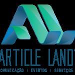 article land comunicação, eventos e serviços