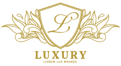 Logo Lisbon Luxury Brands