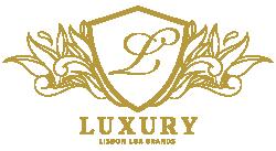 Logo Lisbon Luxury Brands
